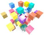 数据结构与算法教程封面