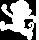 数据结构与算法教程Logo